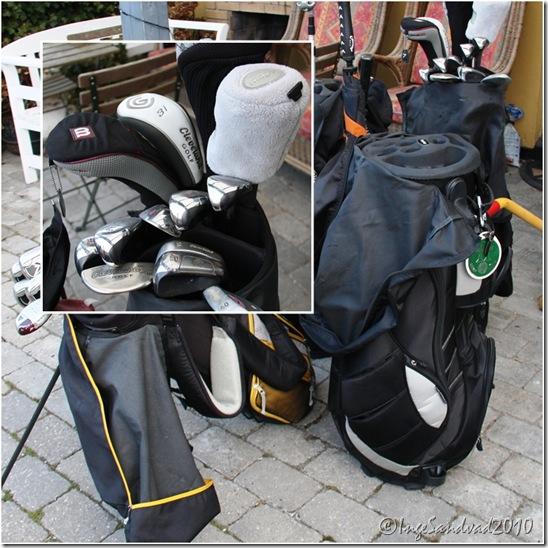 golfgrej