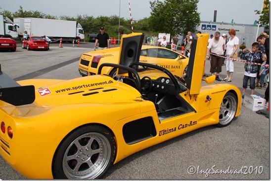 Sportscars i Roskilde (40)