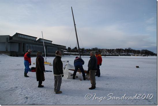 søndag på fjorden 022