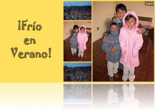 2010-02-16 Frío en Verano