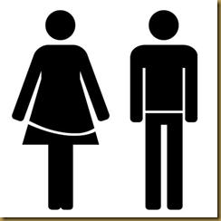 1286394199641986678symbol-sign-male-female-hi_thumb