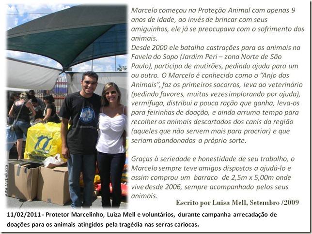 marcelo_mell