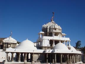 DELWAR TEMPLE, Abu Mount, Rajasthan
