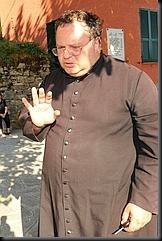 Don Marco Fazio