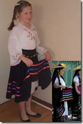 mexican-dress