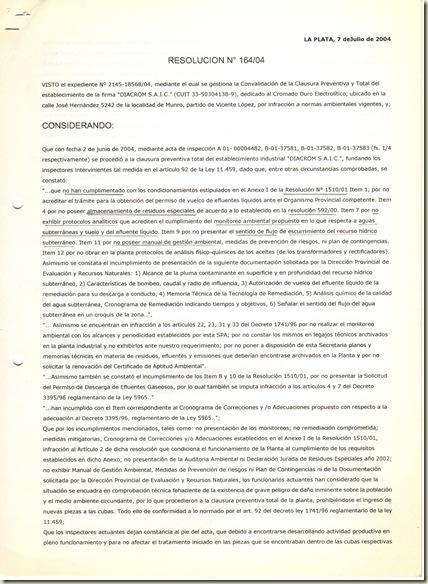 Inicitiva-VL001