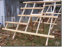 other panel framework
