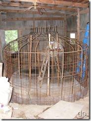 cistern 004
