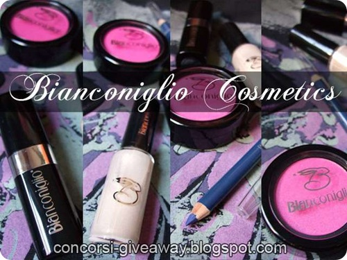 tn_Make_Up_Bianconiglio_Cosmetics