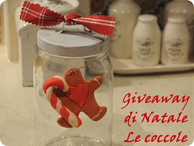 giveaway-le-coccole-creative