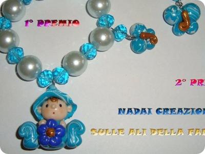 giveaway-nadai-creations