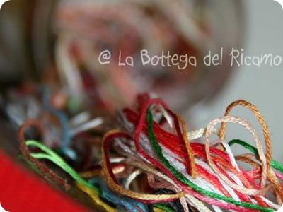 giveaway-la-bottega-del-ricamo