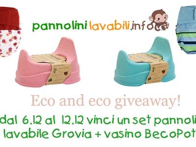 giveaway-pannolini-lavabili