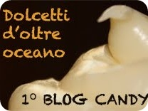 blog-candy-dolcetti-d-oltreoceano