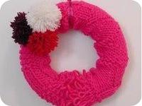 giveaway-betta-knit