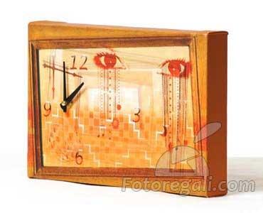giveaway-fotoregali-premio-2-tela-orologio-personalizzato-con-foto-3