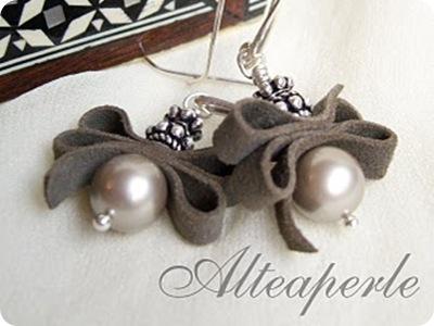 giveaway-altea-perle