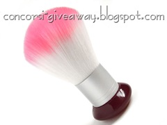 Giveaway-miss-broadway-premio2-kabuki-rosa-4
