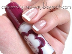 Giveaway-miss-broadway-premio5-smalto-french-tipner-swatch