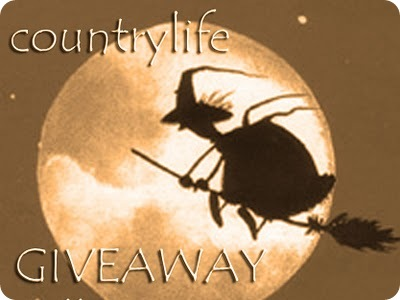 giveaway-country-life