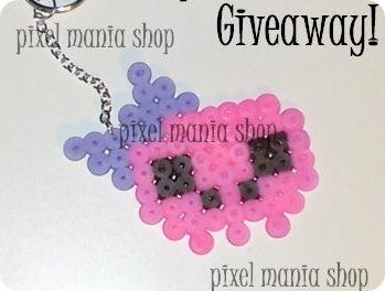 giveaway-pixel-mania-shop