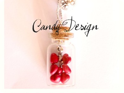 giveaway-candy-design
