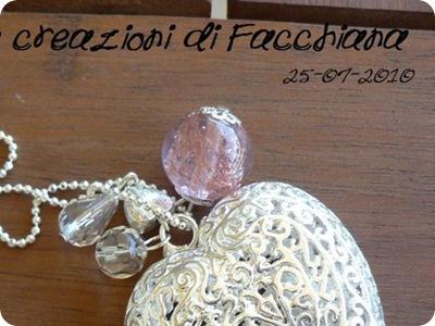 giveaway-facchiana