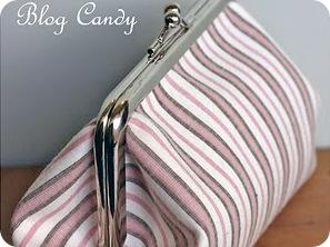 blog-candy-le-creazioni-di-angelina