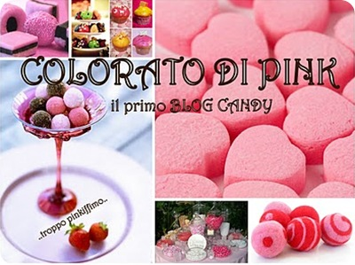 blog-candy-pinkilicious