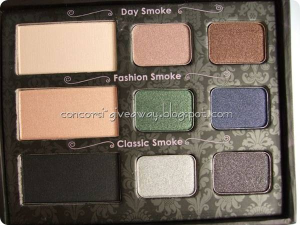 too-faced-palette-kit-smoky-eye