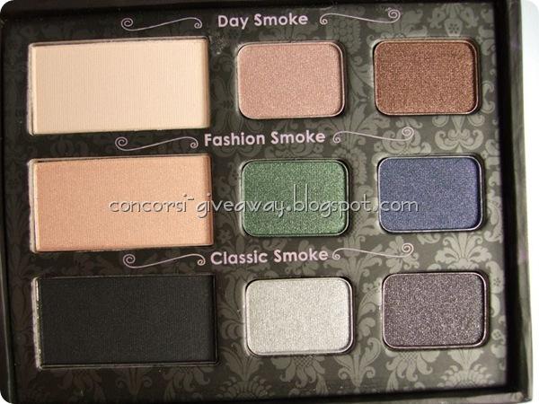 too-faced-palette-kit-smoky-eye