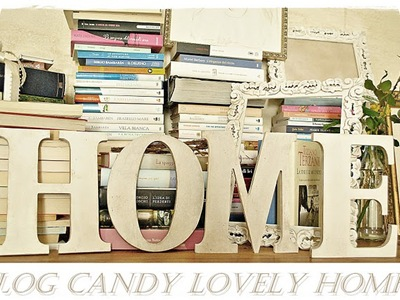blog-candy-lovely-home