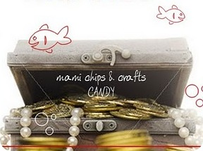 blog-candy-mami-chips