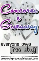 banner-concorsi-e-giveaway