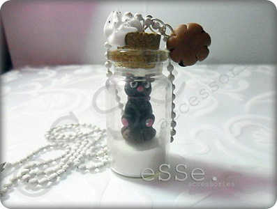 giveaway-esse-creations