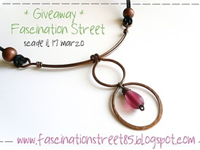 giveaway-fascination-street