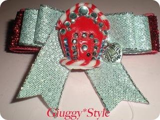 giveaway-giuggy-style