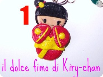 giveaway-dolce-fimo-kiry-chan