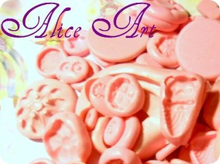 giveaway-alice-art-fimo-fantasia