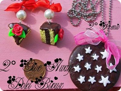 giveaway-dolci-bijoux