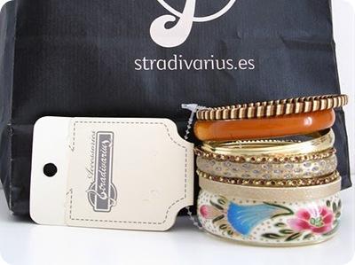 giveaway-may-love-fashion