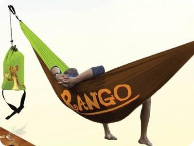 giveaway-rango