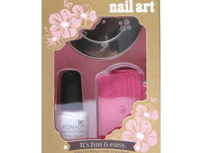 giveaway-trendy-nail