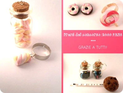 giveaway-my-sweet-fimo-creations