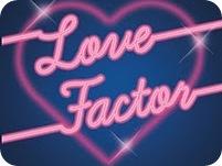 giveaway-atelier-dei-libri-love-factor