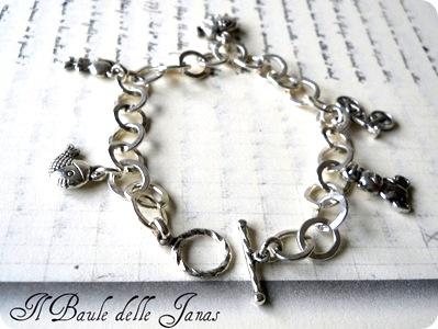 giveaway-il-baule-di-janas