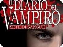 giveaway-romanticamente-fantasy-vampiro