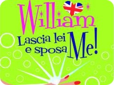 giveaway-cenerontola-william-lascia-lei-e-sposa-me.jpg
