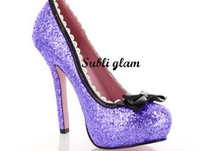 giveaway-subliglam-scarpe