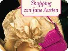 giveaway-reading-at-tiffany's-shopping-jane-austen